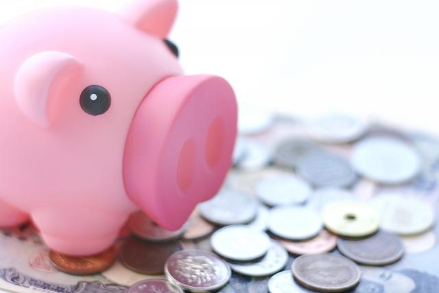 ポイントインカムの稼ぎ方と7つの攻略法