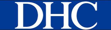 DHC商品をポイントサイトでお得に購入する方法