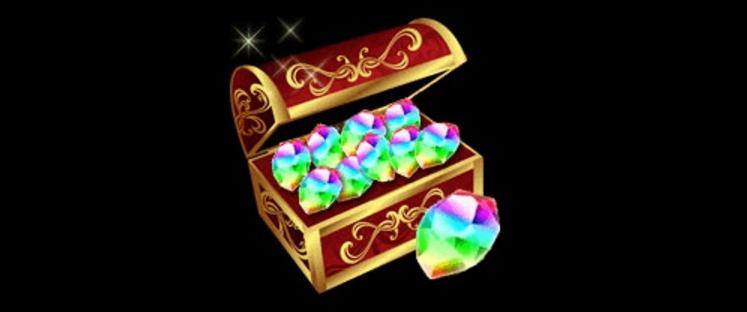 パズドラの魔法石とは