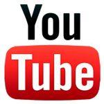 youtubeで副業を始めよう