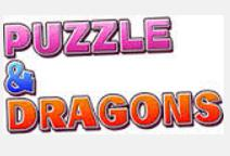 パズドラ魔法石を無料で入手する方法