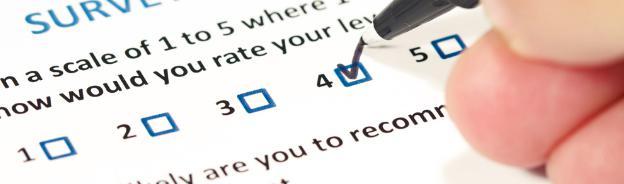 アンケートサイト登録方法