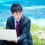クラウドソーシングを活用して副業として稼ぐ方法とおすすめのサービス