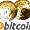 仮想通貨ビットコインに交換できるポイントサイト4選
