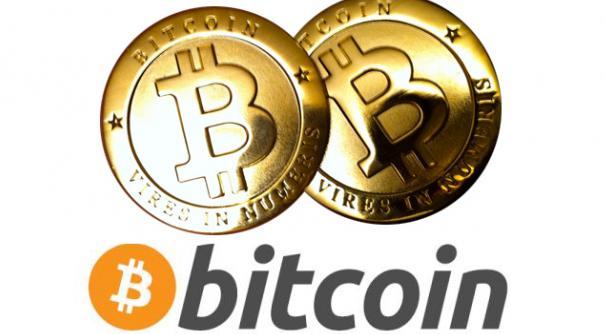 仮想通貨ビットコインに交換できるポイントサイト