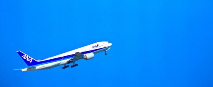 マイルの効率的な貯め方と裏技で誰でも格安で飛行機に乗ろう