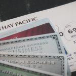 ネオマネー(NEO MONEY)をハピタス経由でお得に発行する方法
